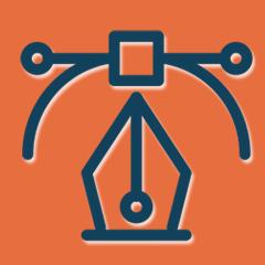 logoBlog